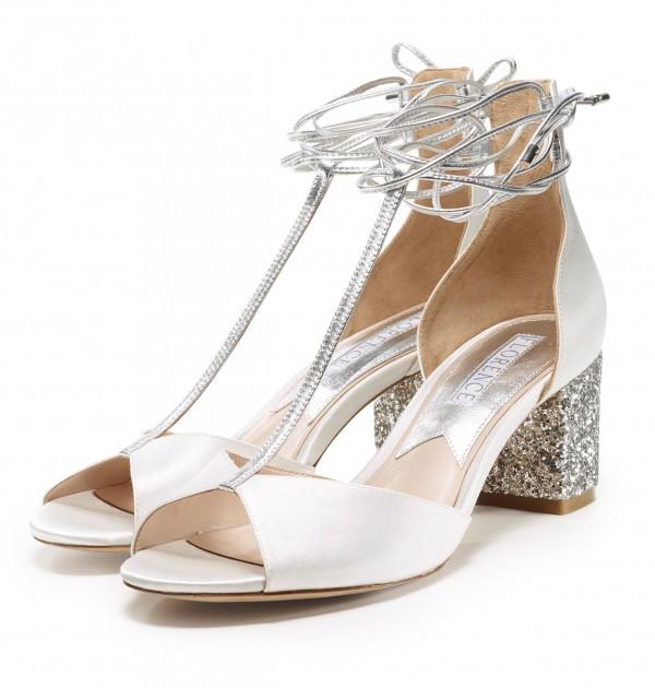 florence-wedding-shoes-lindsey04-600x630.jpg