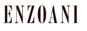 enzoani-logo.png