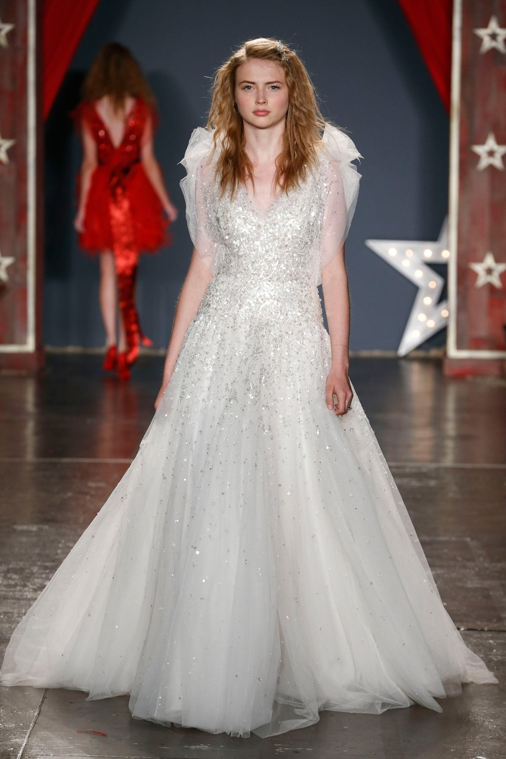PACKHAM_BRIDAL_0071.jpg