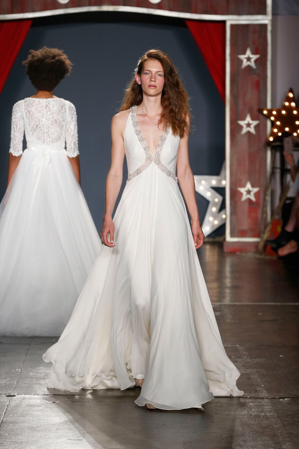 PACKHAM_BRIDAL_0515.jpg
