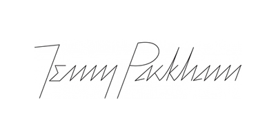 Logo-Jenny-Packhampp_w1200_h338-400x200.jpg