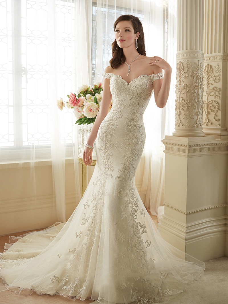 sophia-tolli-y11634-loraina-wedding-dress-01.84.jpg