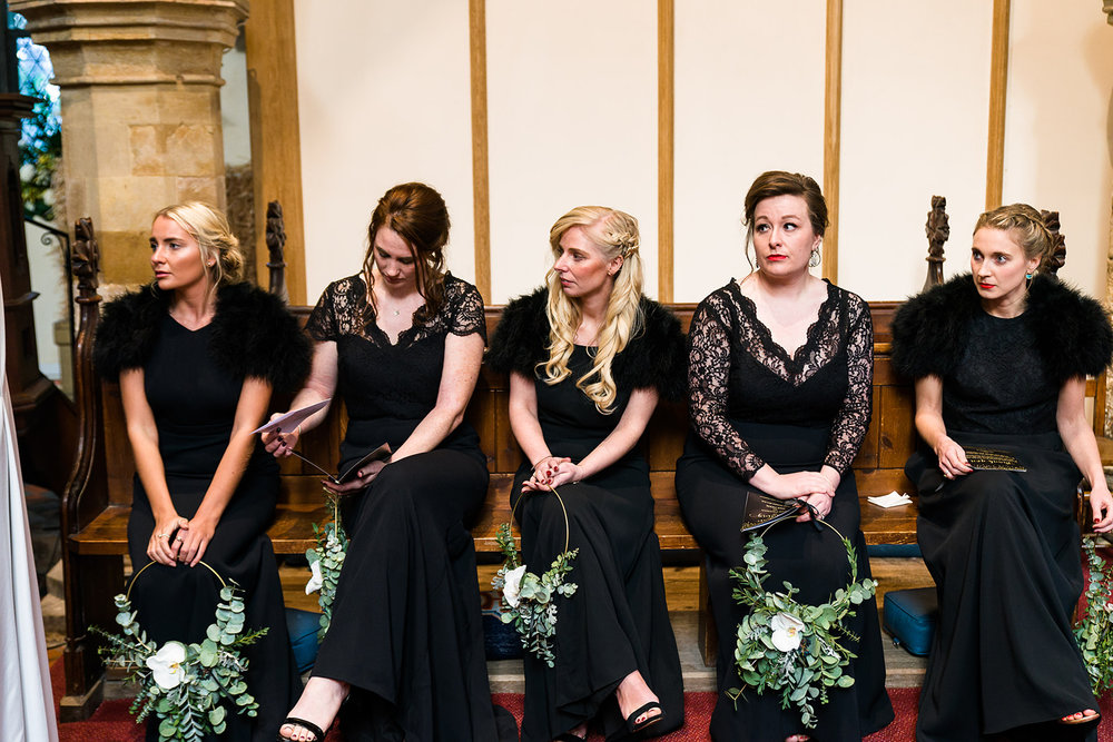 suzanne-neville-and-augusta-jones-for-a-glamorous-winter-wedding-at-the-pumping-house