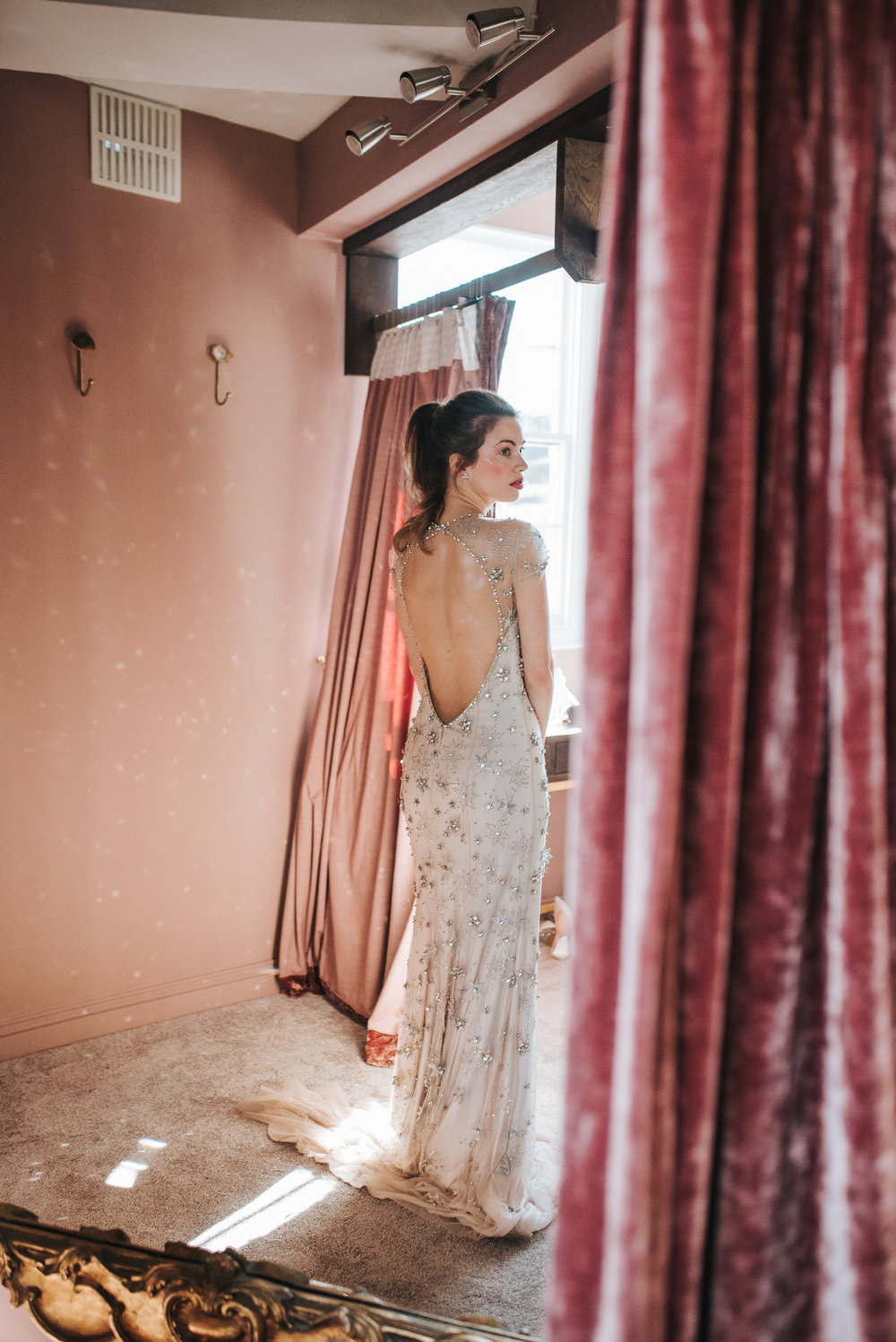 Frances-Day-Bridal-53.jpg