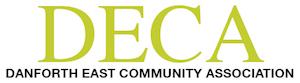 DECA-logo-300px-2017.jpg