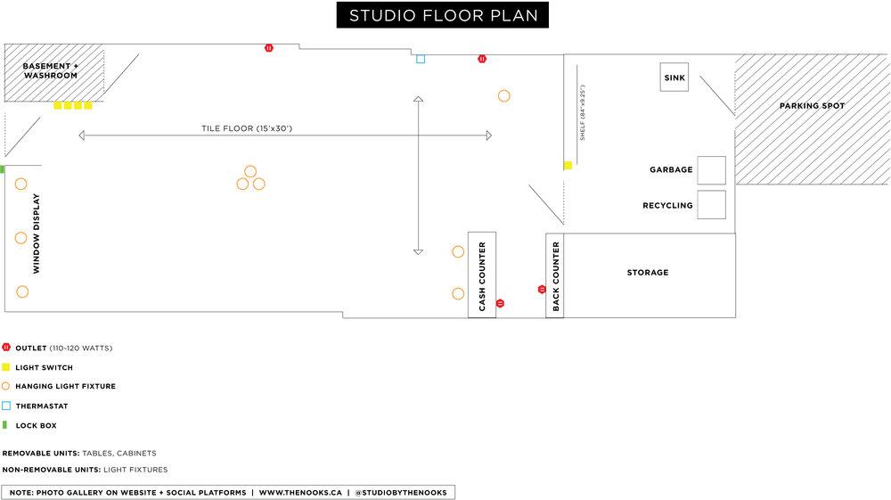 NOOKS_STUDIO_FLOORPLAN.jpg
