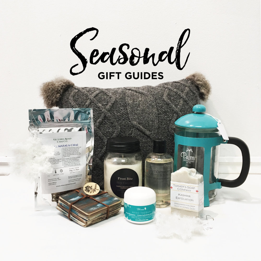 NEWSLETTER_GIFTGUIDE_SQUARE.jpg