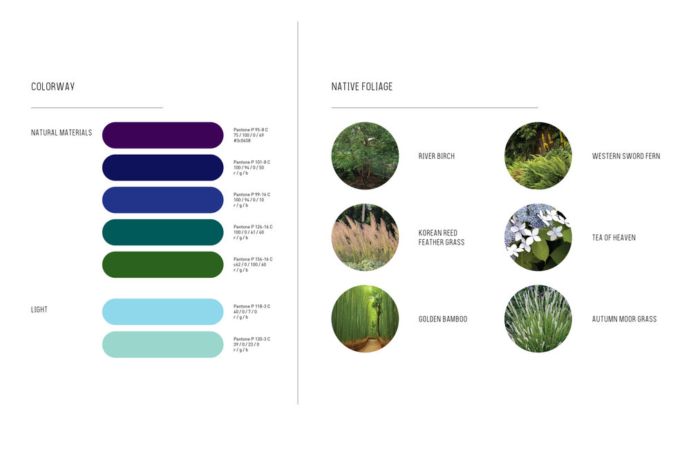 colorandfoliage.jpg