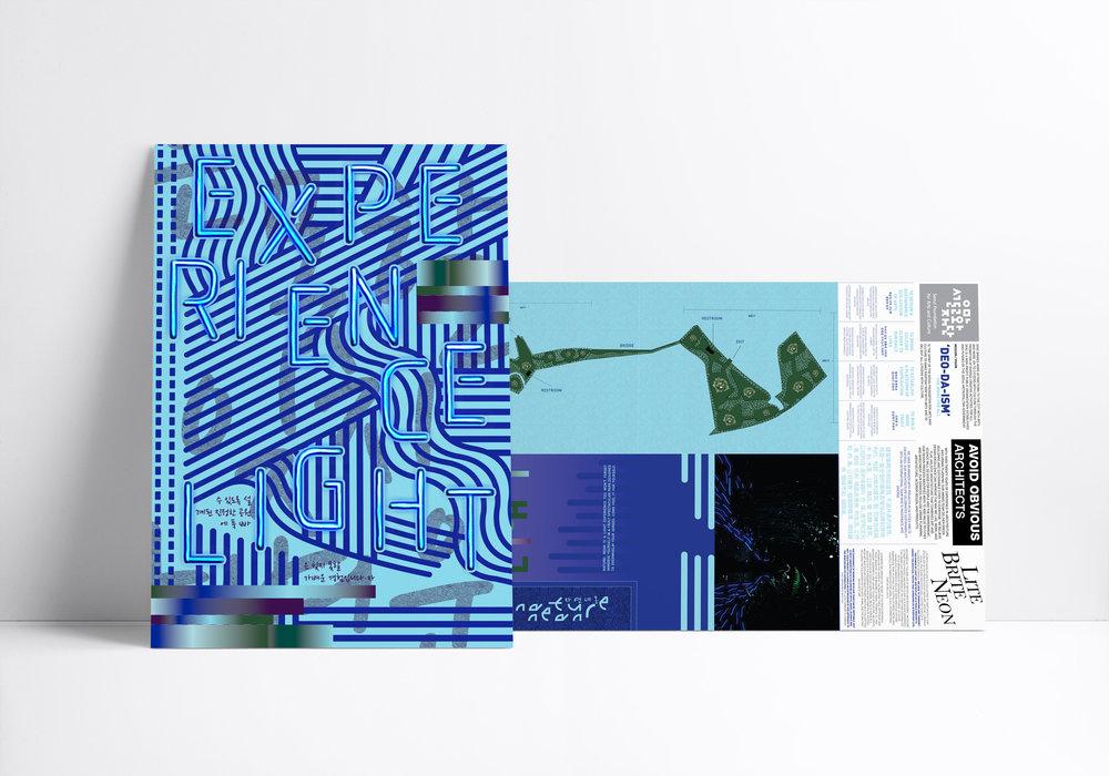 NatureNean_PosterMockup.jpg