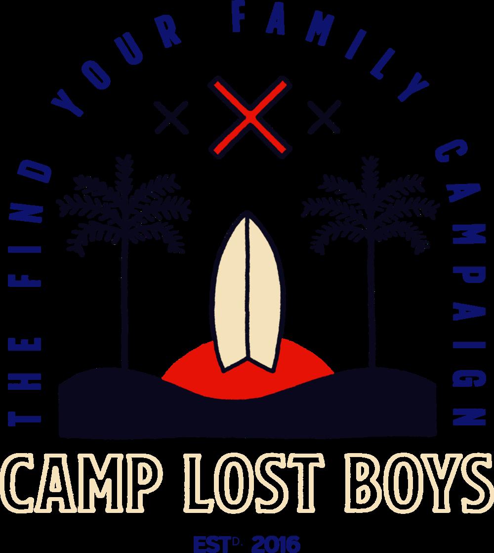 A boyhood summer camp for trans identifying men.