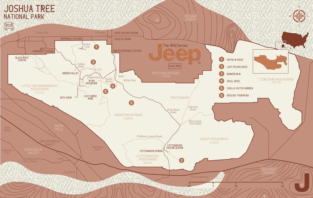 JoshuaTree_MAP.jpg