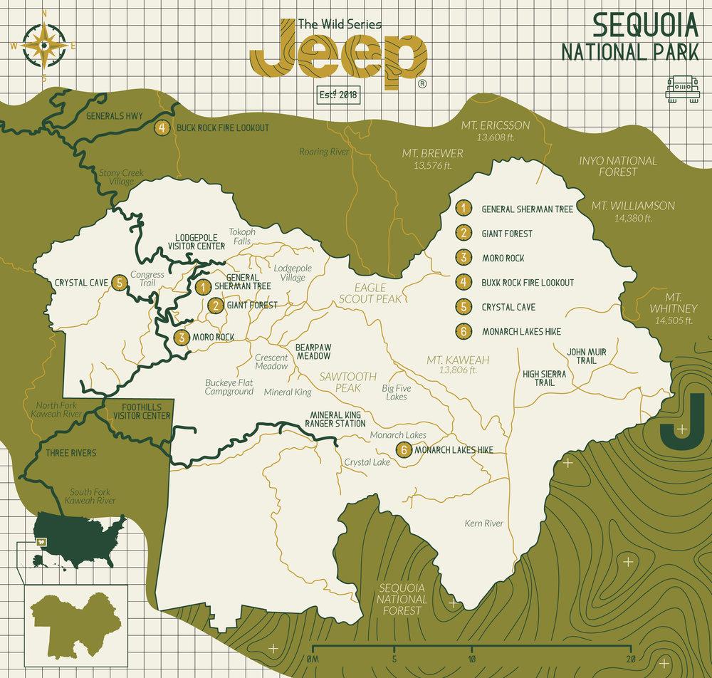 SequoiaNationalPark_MAP.jpg