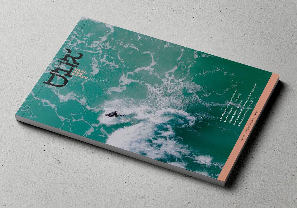 RAD_Cover_Mockup2.jpg