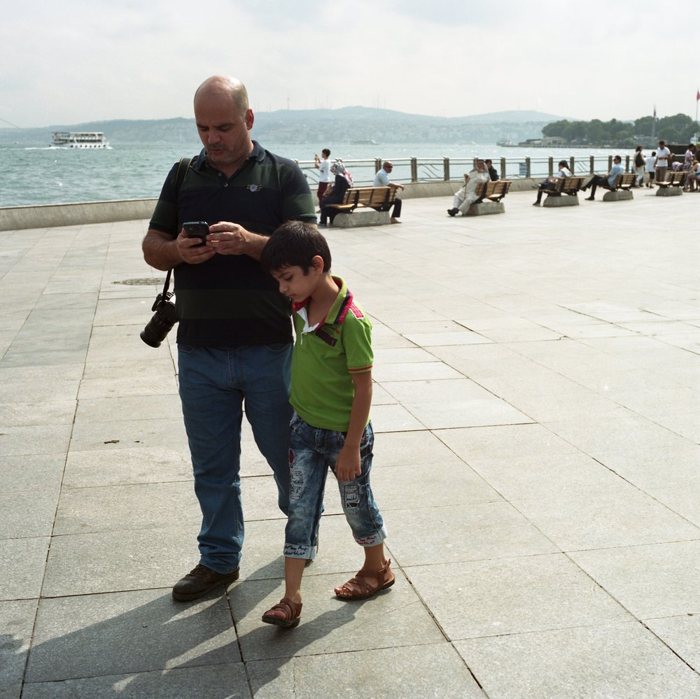 Istanbul Simon BE008.jpg