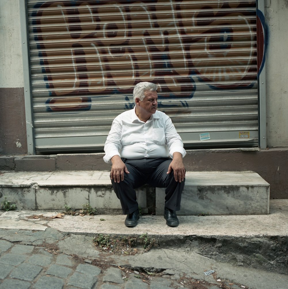 Istanbul Simon BE058.jpg