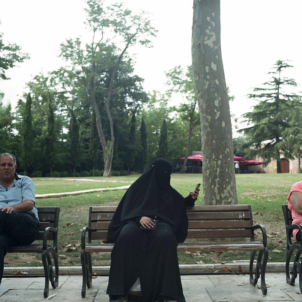 Istanbul Simon BE061.jpg