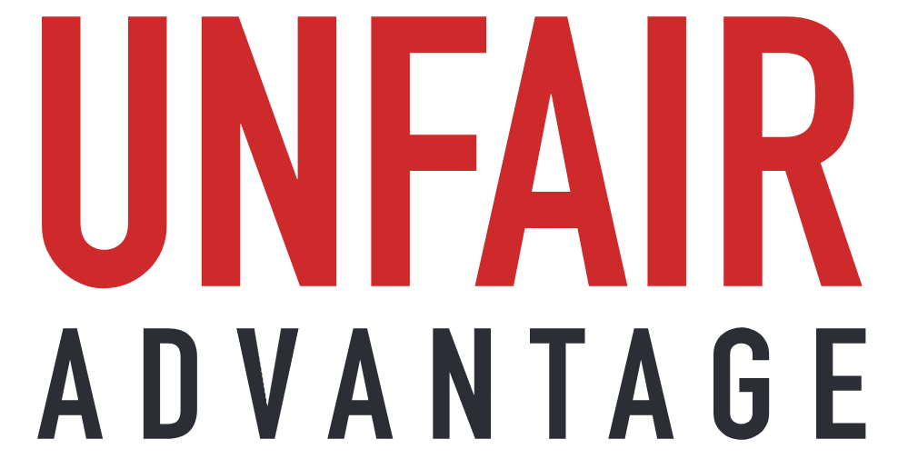 Unfair Advantage Consulting