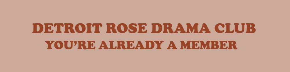 dr.dramaclubheader.png
