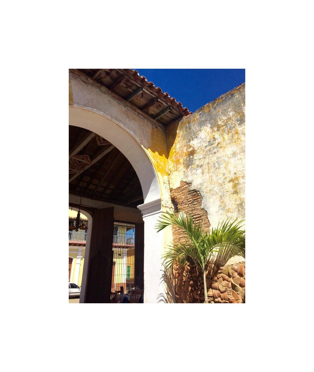 DC_Travel_Susie_Cuba_05.jpg
