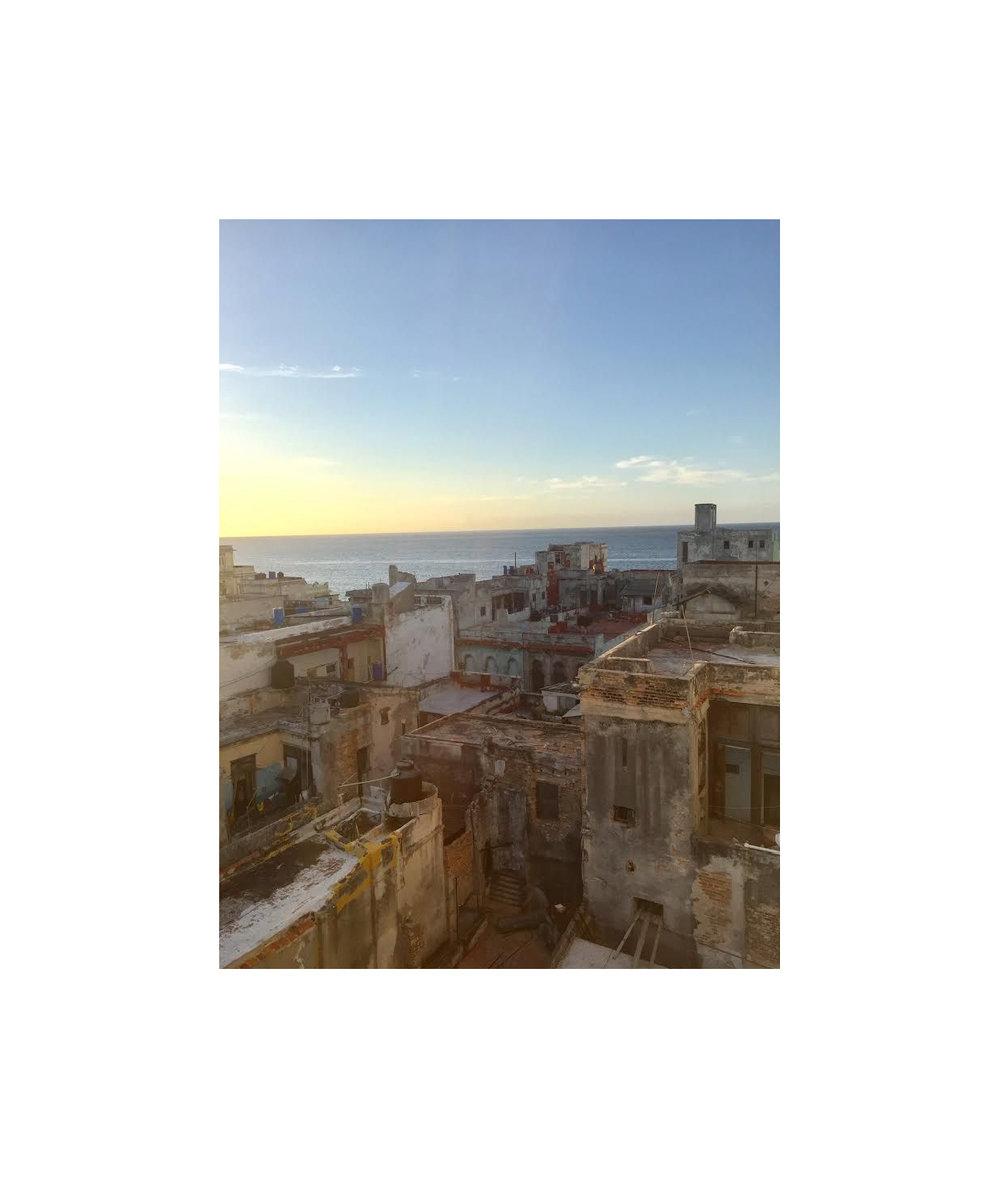 DC_Travel_Susie_Cuba_20.jpg