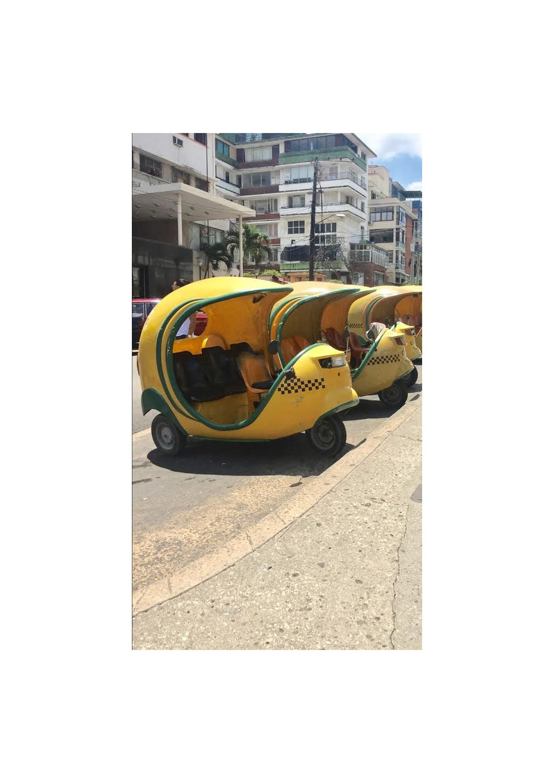 DC_Travel_Susie_Cuba_23.jpg