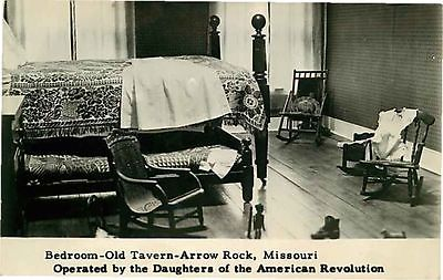 Real-Photo-Postcard-Old-Tavern-Bedroom-Arrow-Rock.jpg