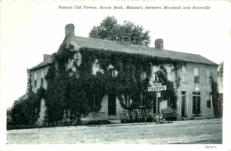 MO-Arrow-Rock-Missouri-Historic-Old-Tavern-vintage-postcard-photo.jpg