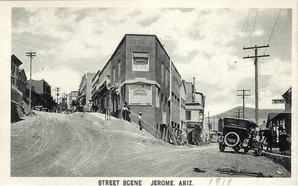 09_StreetSceneJeromeArizona-1918.jpg
