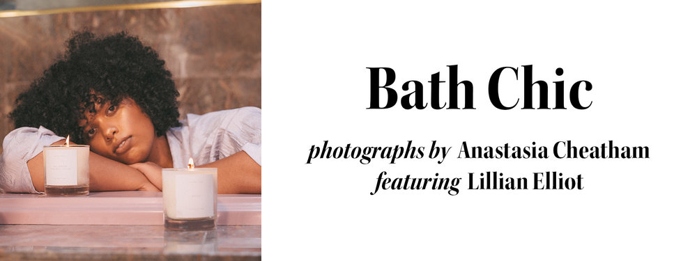 DC_Lookbook_Bath_Chic_Index.jpg