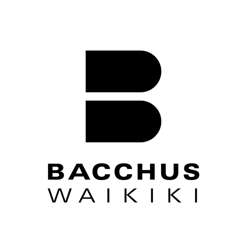 BacchusStackLogoBlack_72dpi.png