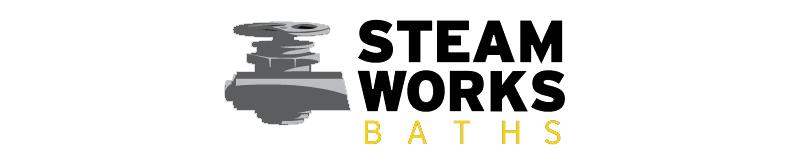 logo-SW_lb.png