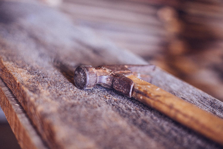 2057b28f398c reclaimed-wood-rustic-sons-of-sawdust-wood-working-