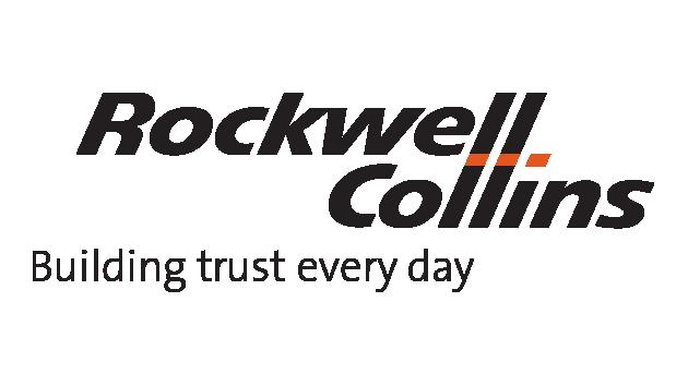 RC-Logo-630x354.png