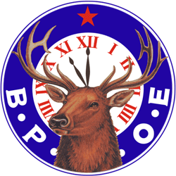 BPOE_logo.png