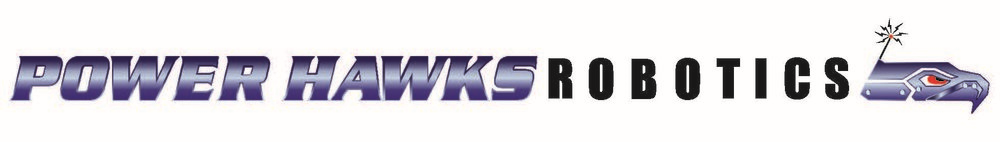 Power Hawks Textual Logo.png