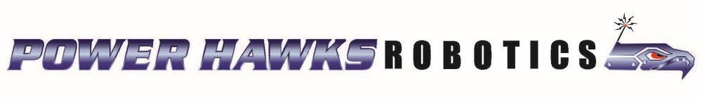 Power Hawks Textual Logo.png