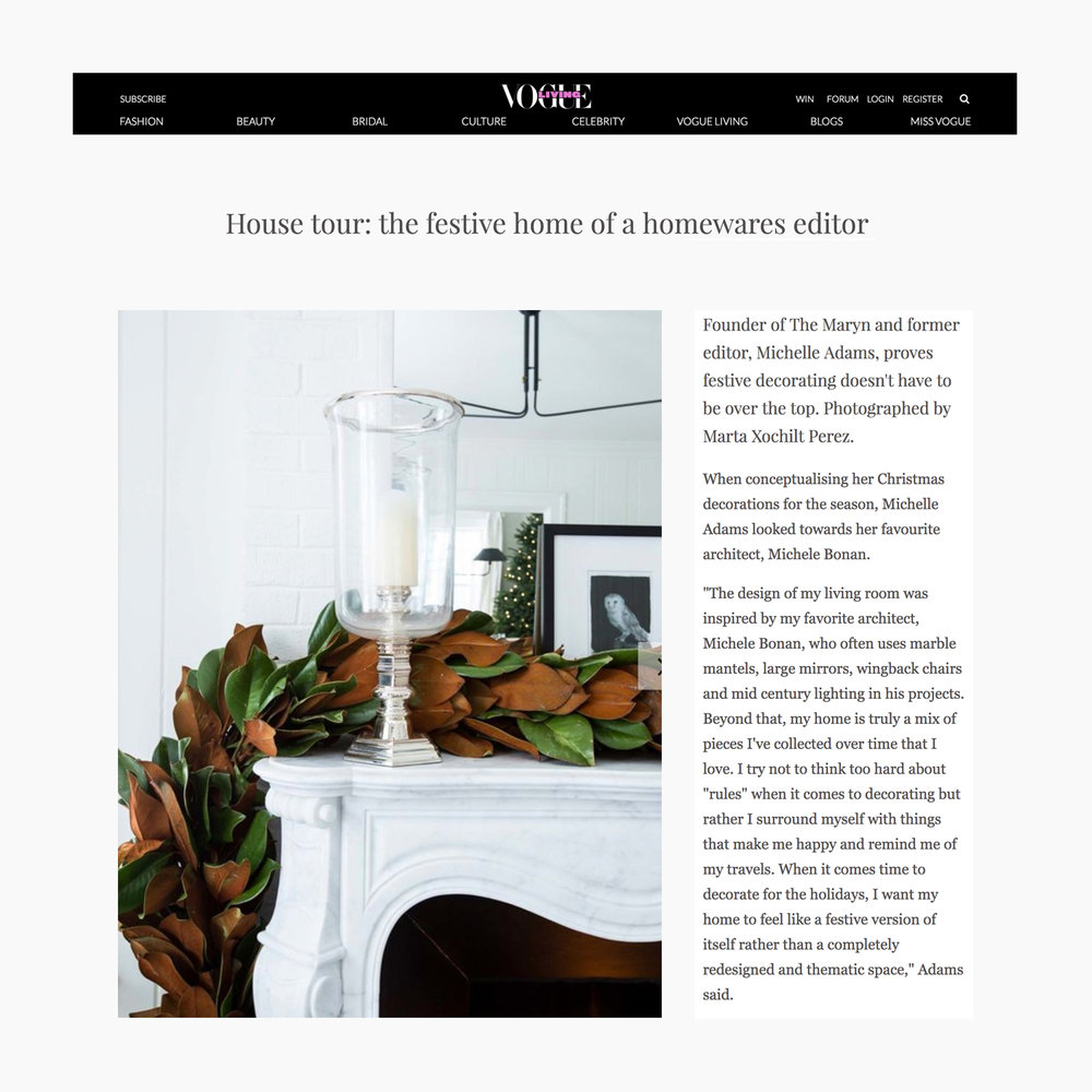 vogue_W16-house-tour.jpg