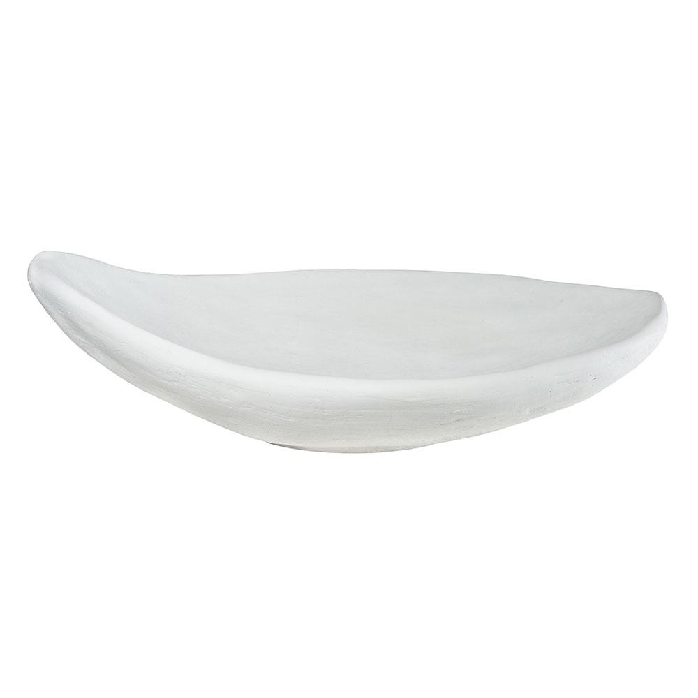 Modernist Fruit Bowl
