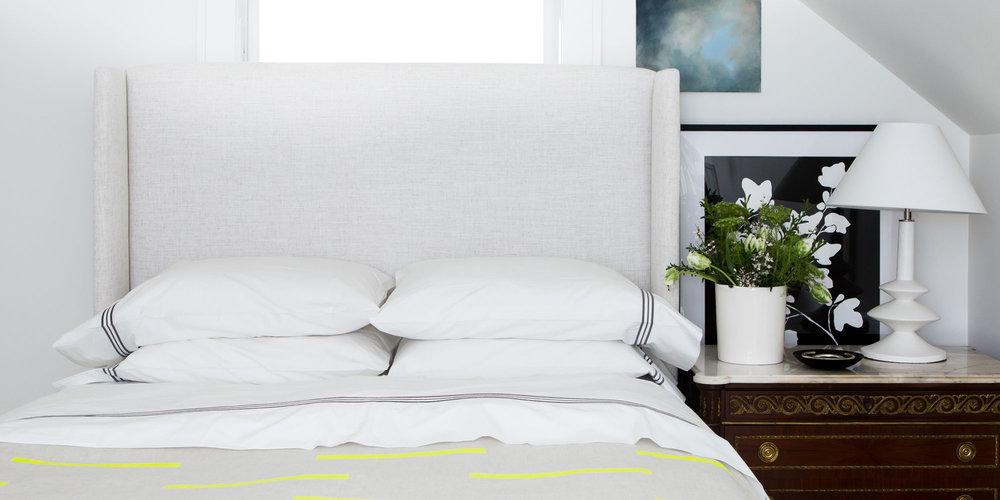 bed_2.2.jpg