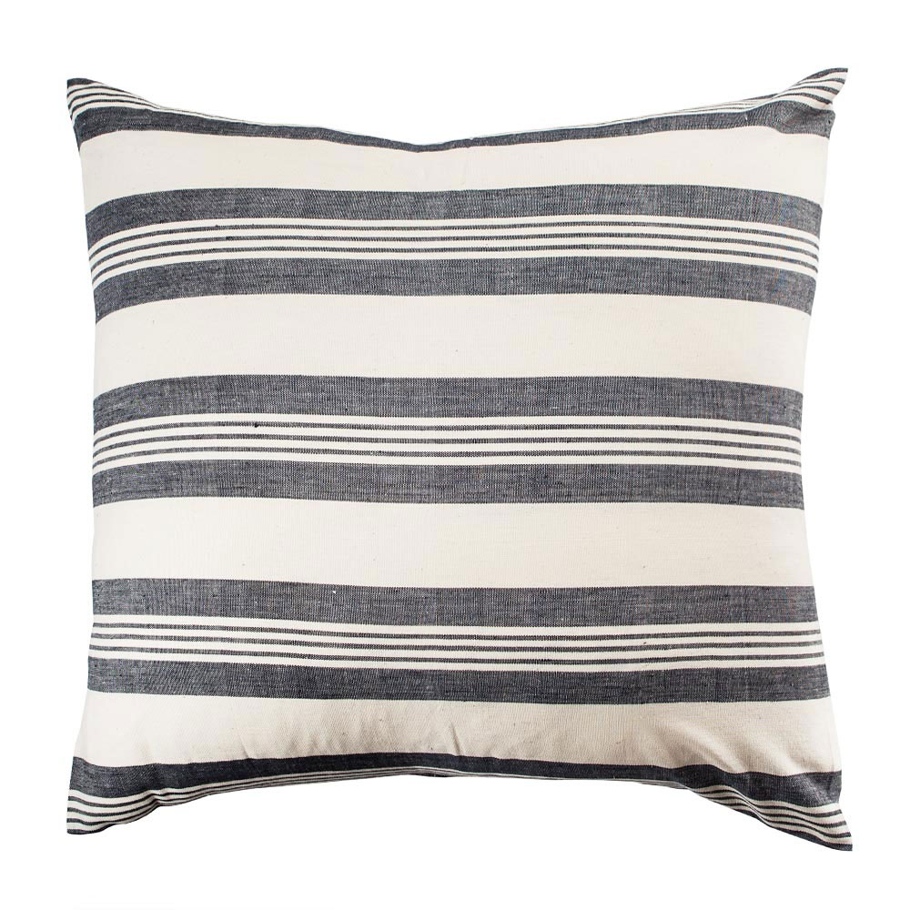 "Boardwalk Pillow Cover (24"" x 24"")"