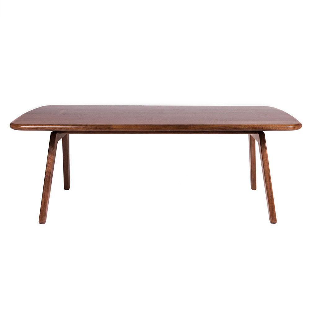 Desi Coffee Table