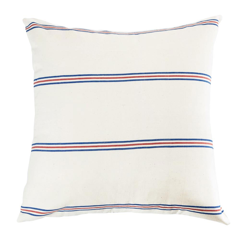 "Ines Pillow Cover (24"" x 24"")"