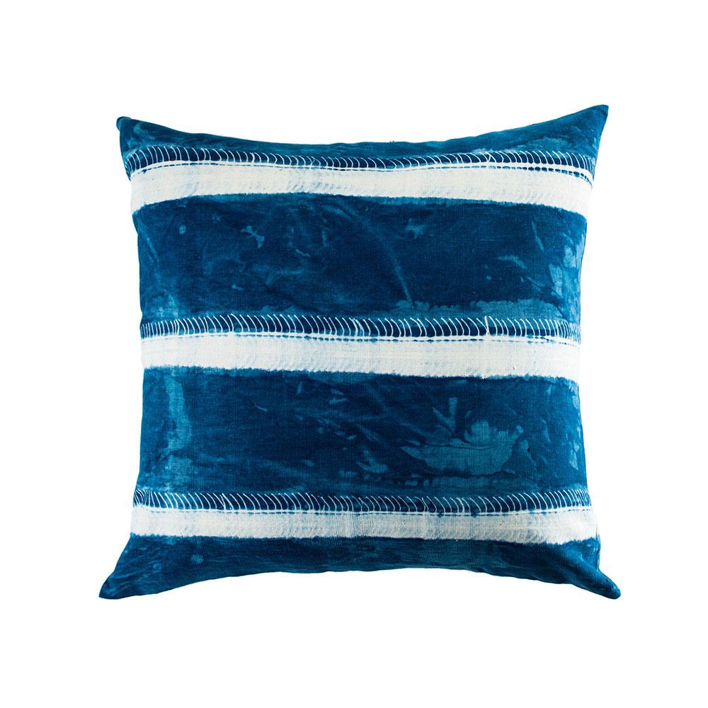 "Montauk Pillow Cover (20"" x 20"")"