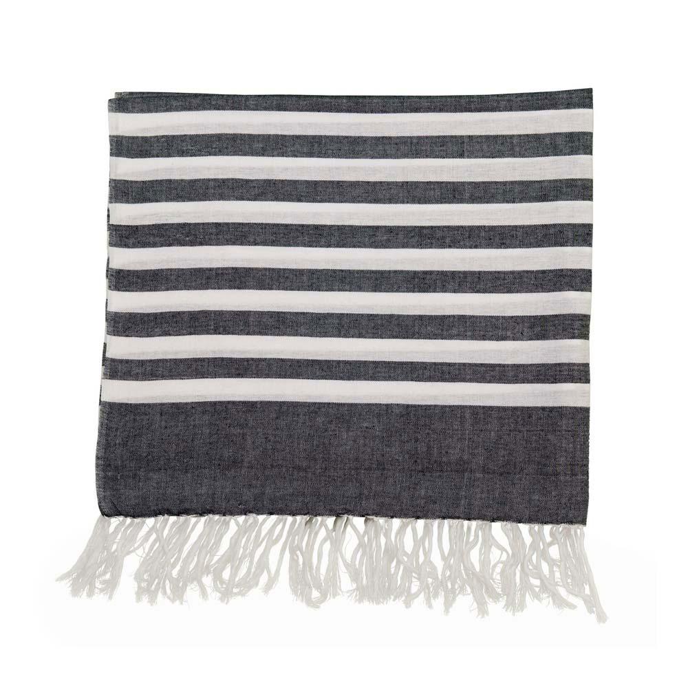 Marseille Towel