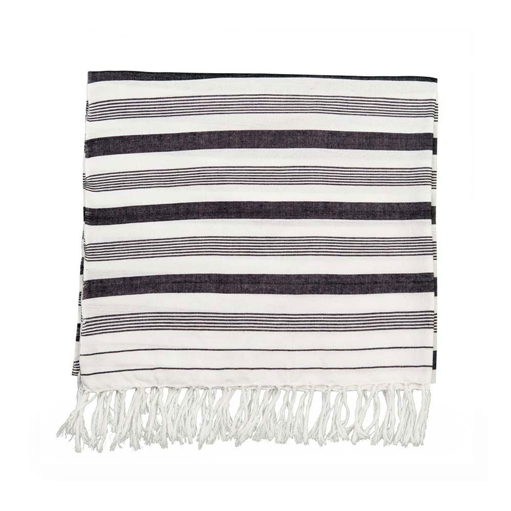 Saint-Tropez Towel