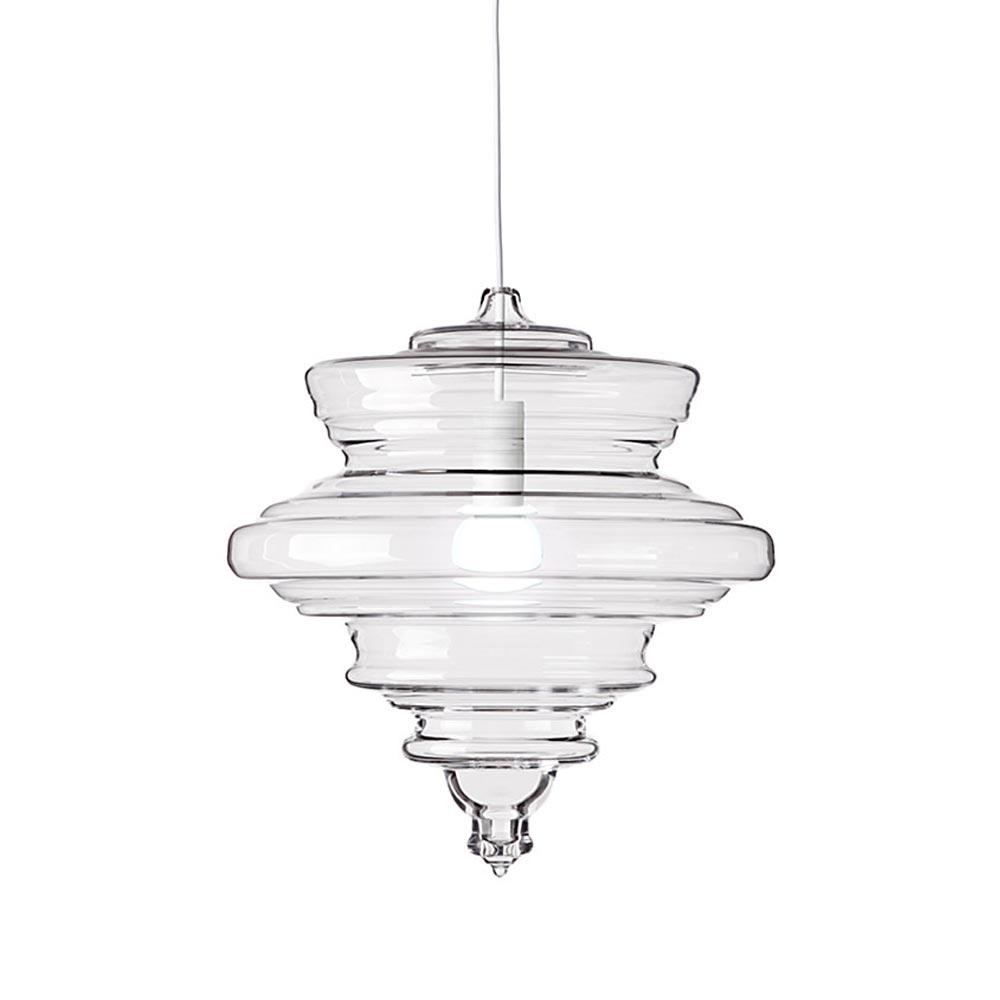 La scala chandelier the maryn la scala chandelier aloadofball Images