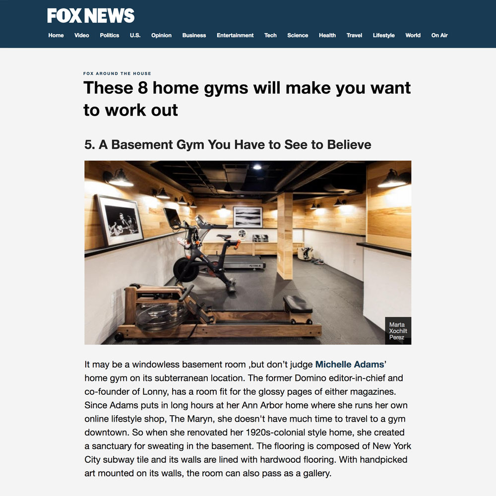 fox_news_gym.jpg