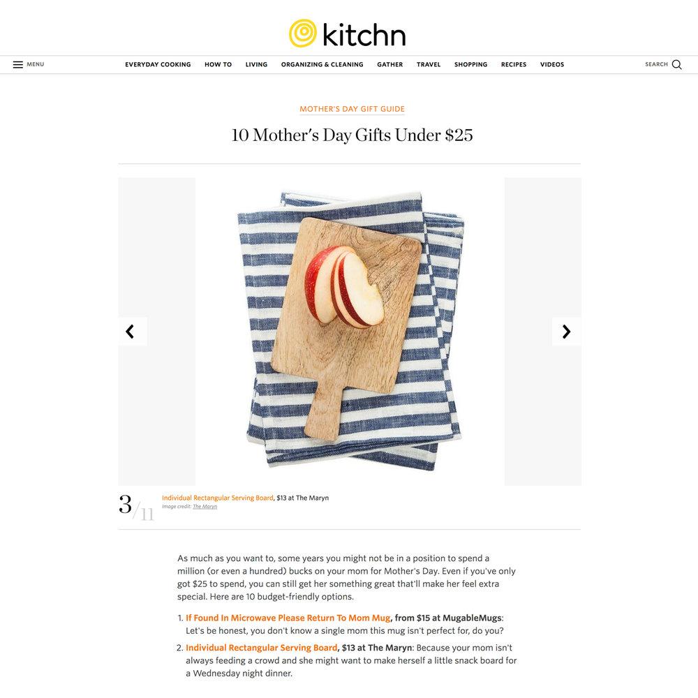 kitchn_under_$25.jpg