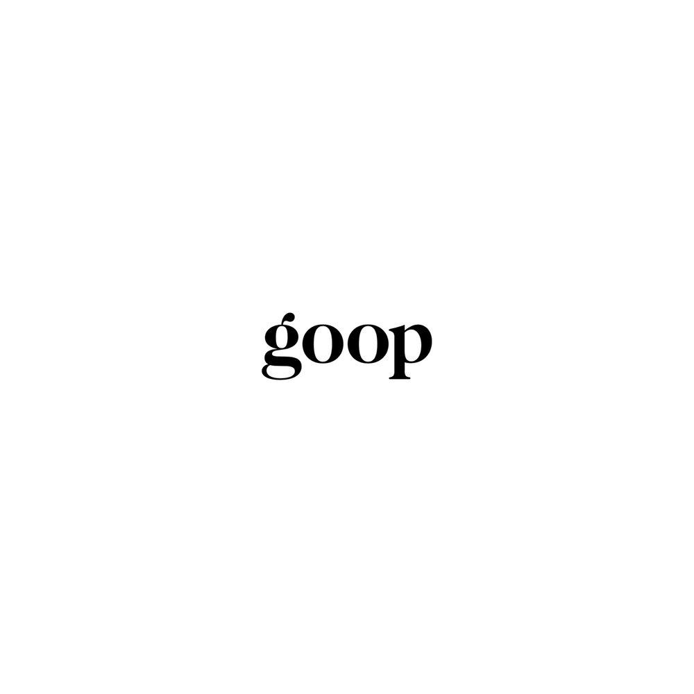 goop_2.jpg