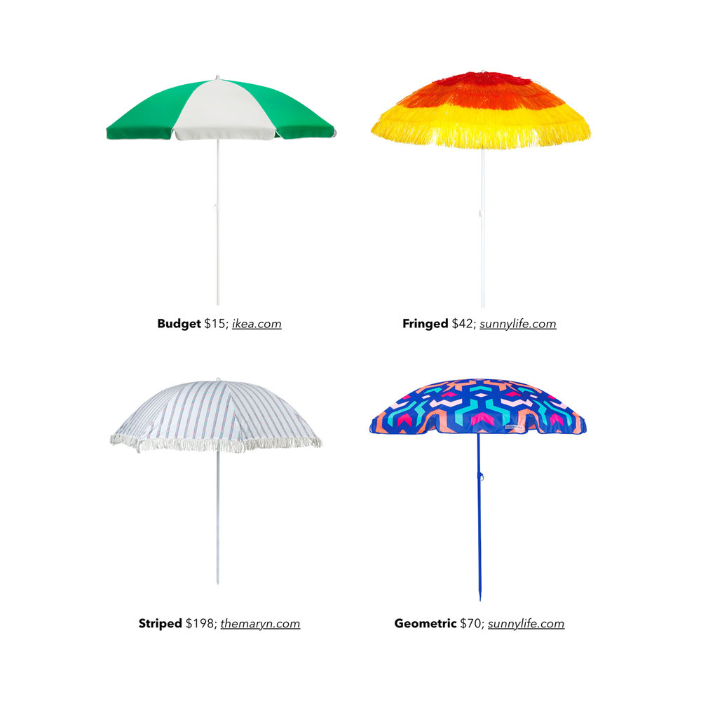 country_living_summer_umbrella.jpg